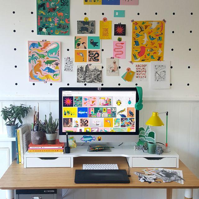 Natasha Durley - Studio 2.jpg