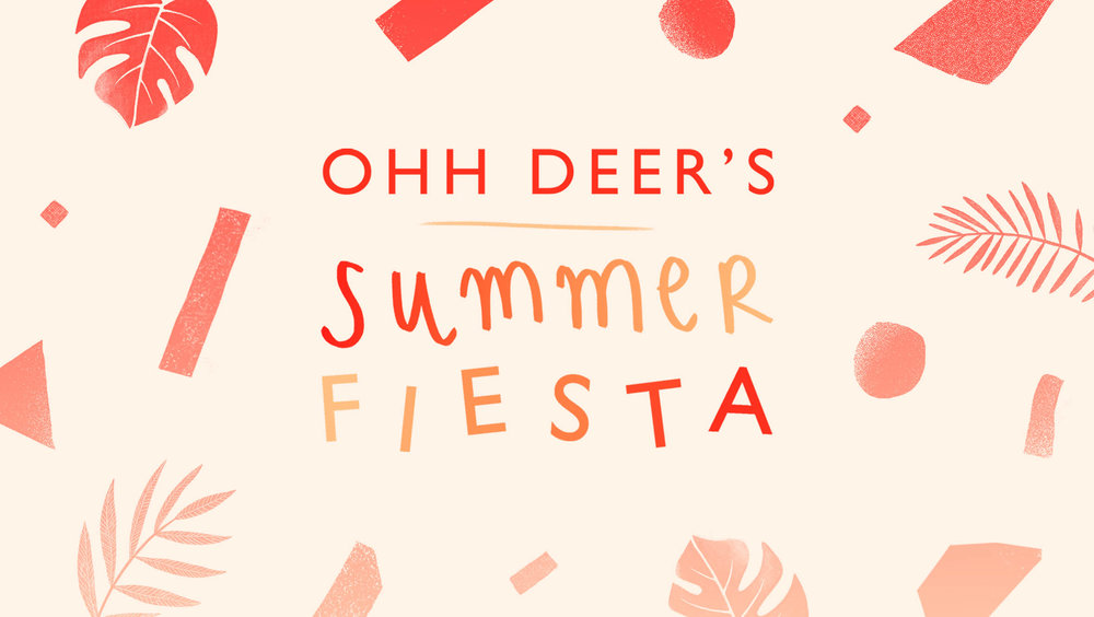 Summer Fiesta - Header.jpg