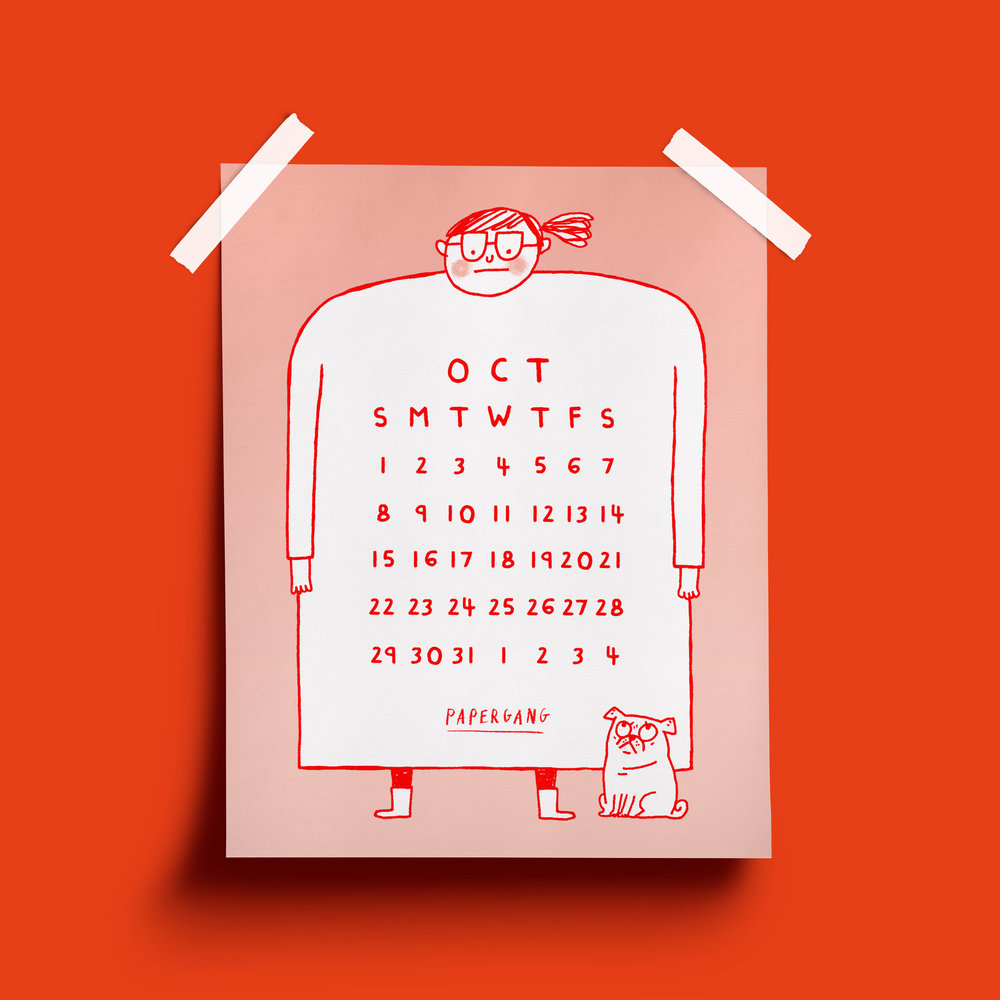Papergang Oct 2017 Calendar Mock Up.jpg