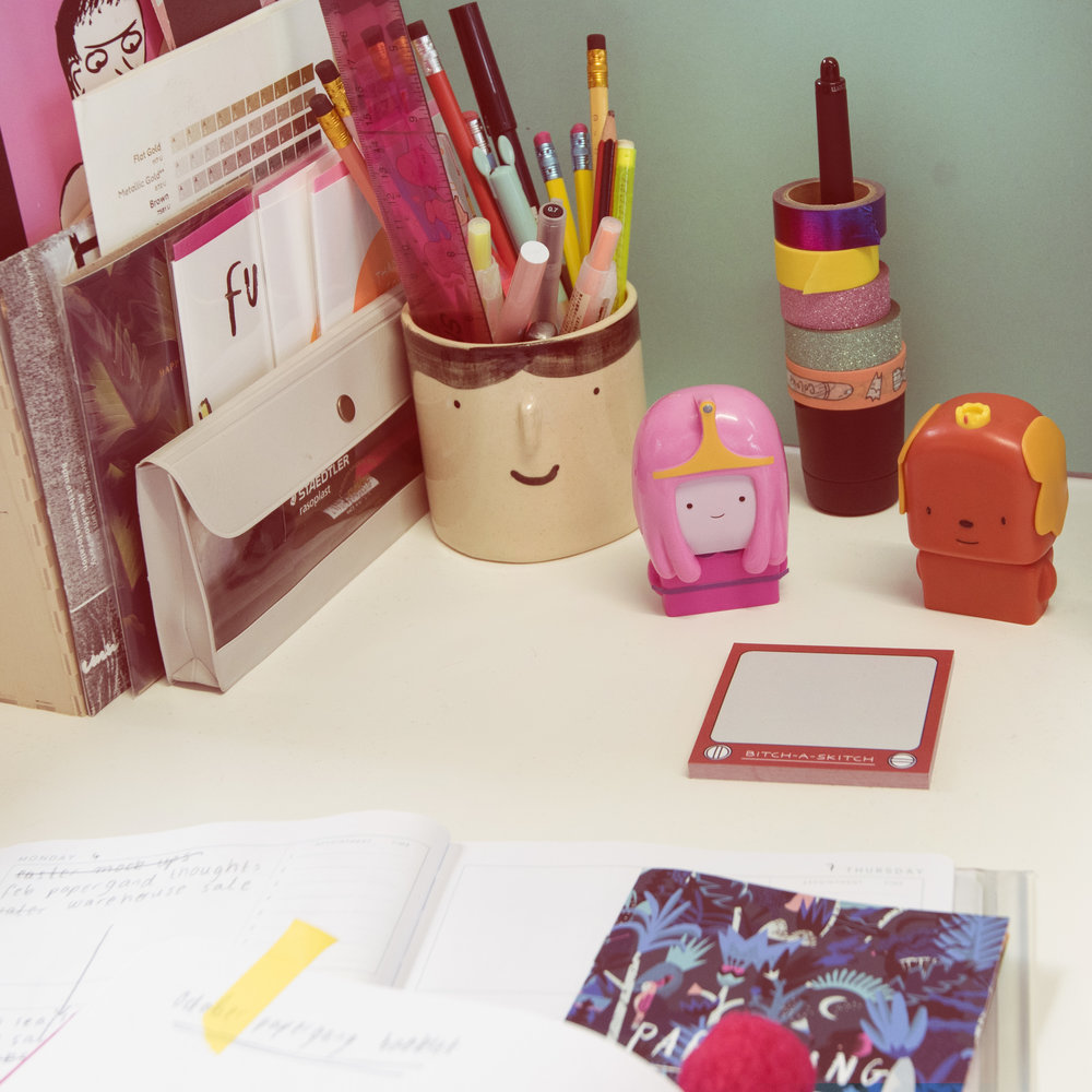 Amy lesko desk.jpg