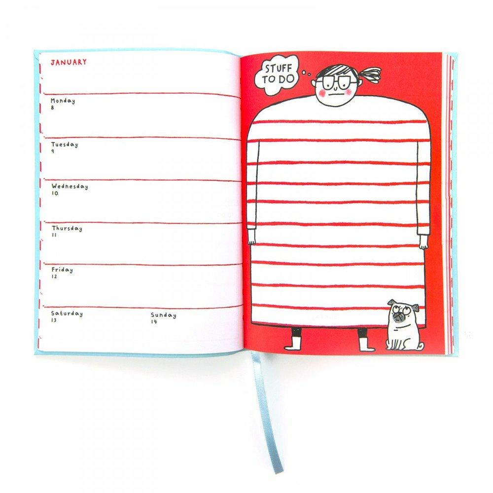 gemma diary 2.jpg