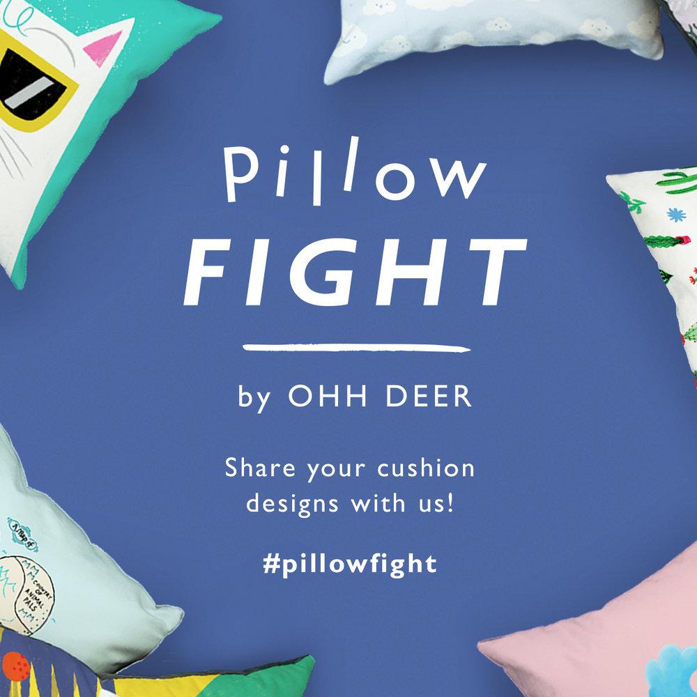 Pillow-Fight---Square---#pillowfight.jpg