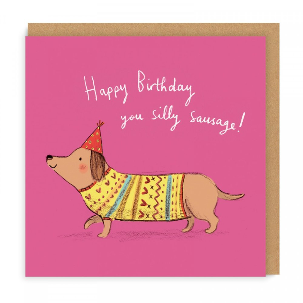 rcm-gc-012-sq_happy_birthday_silly_sausage_1.jpg