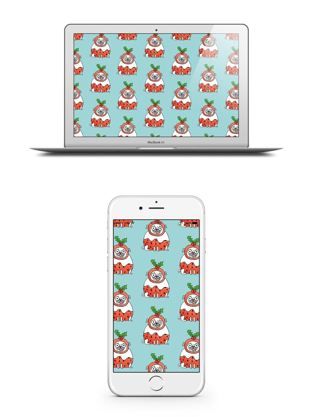 Festive-Wallpaper---Gemma Correll--Demo.jpg
