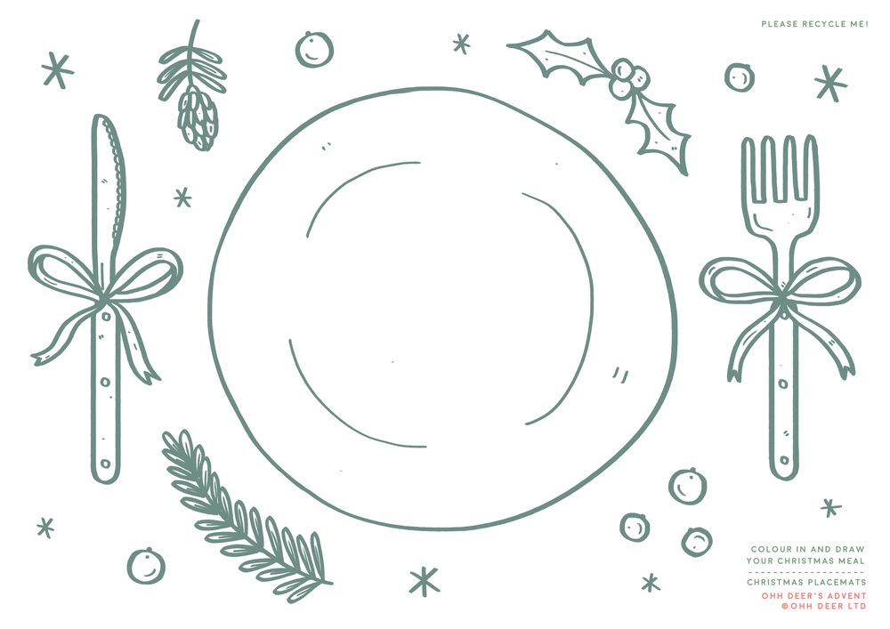 Ohh-Deer-Advent-Christmas-Placemat-The-Plate.jpg
