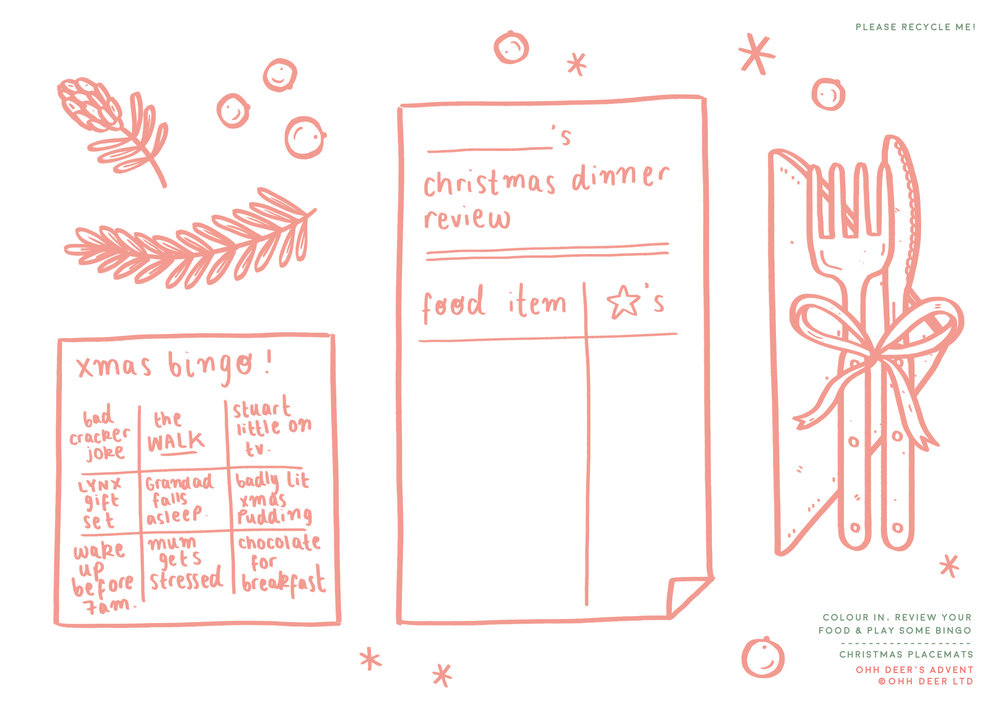 Ohh-Deer-Advent-Christmas-Placemat-Food-Critic.jpg