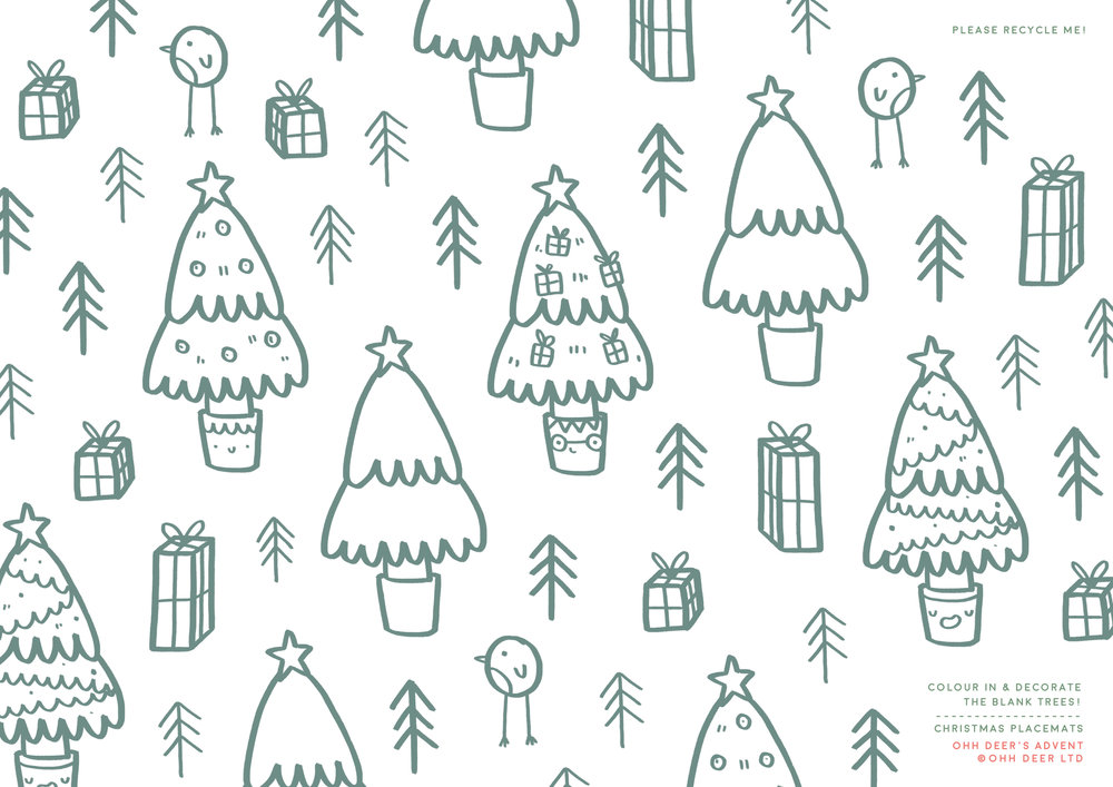 Ohh-Deer-Advent-Christmas-Placemat-Xmas-Trees.jpg