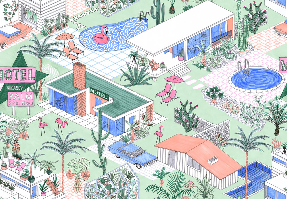 Palm-Springs-Repeat-Crop.jpg