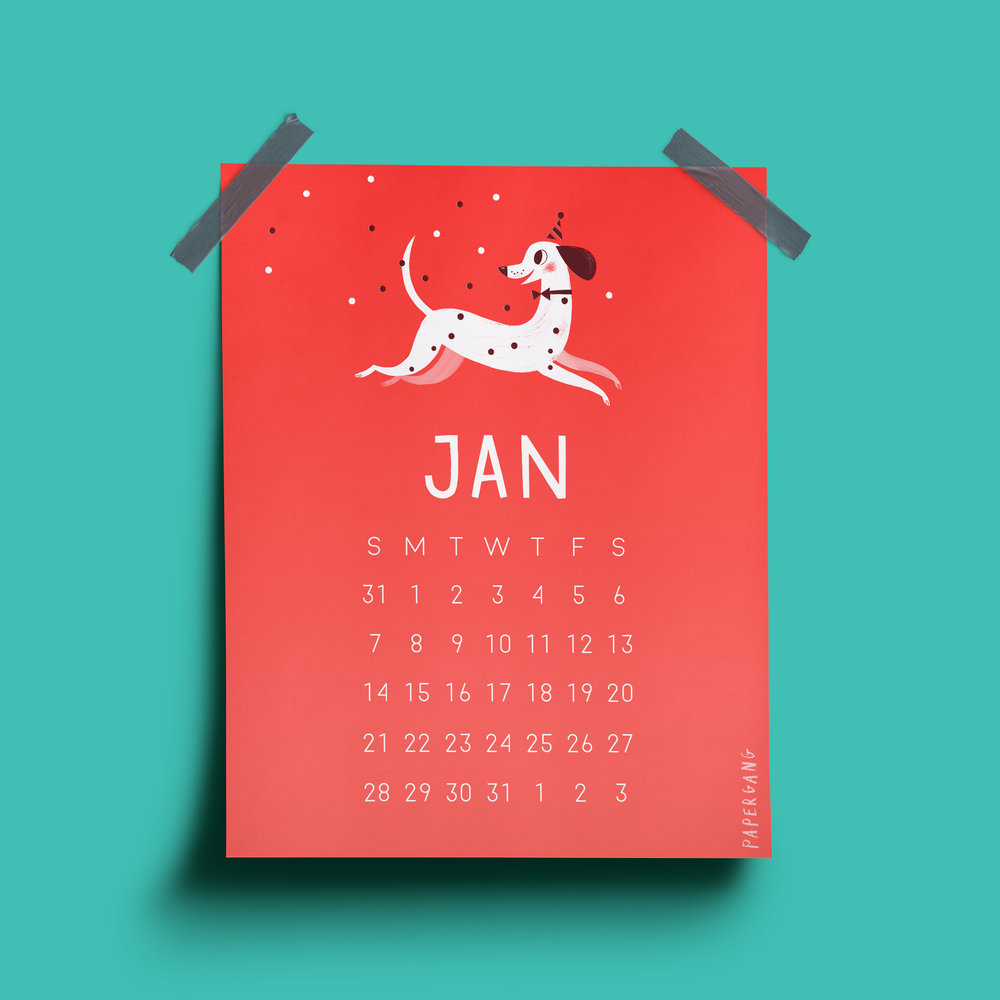 Papergang-Jan-2018-Calendar-Mock-Up.jpg