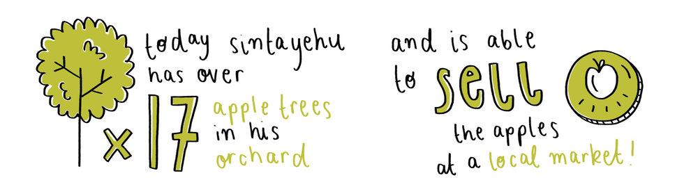 Tree-Aid-Winter-Update---Sintayehu's-Story-8.jpg