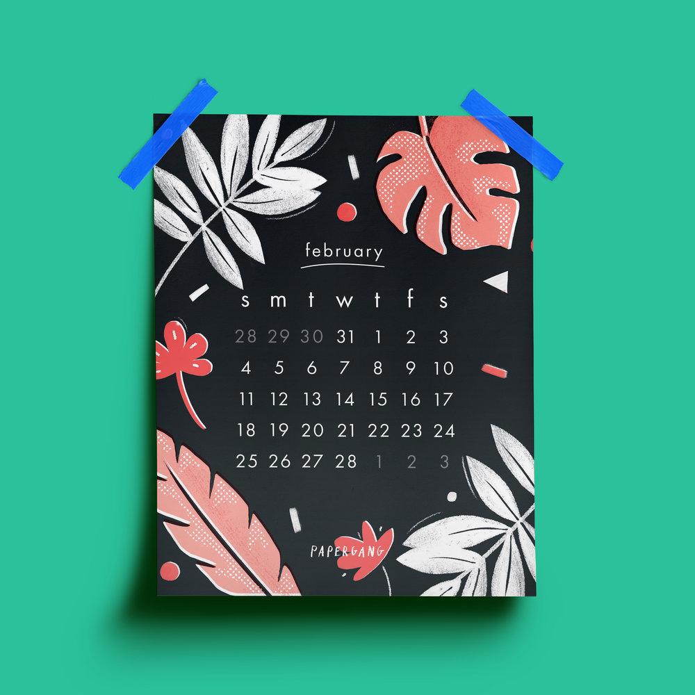 Papergang-Feb-2018-Calendar-Mock-Up.jpg