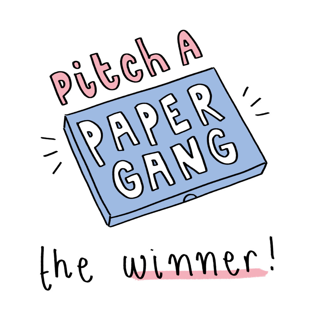 Pitch-A-Papergang-WINNER.jpg
