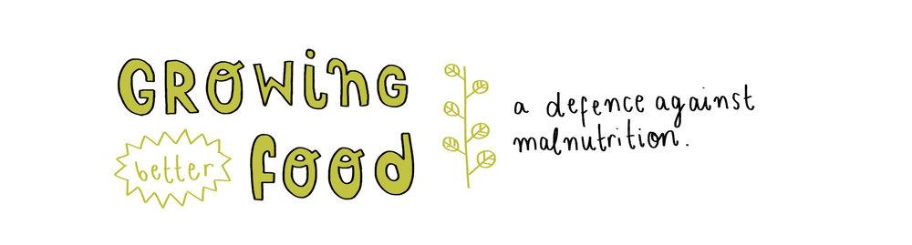 Tree-Aid-2018---Spring-Update-1jpg.jpg