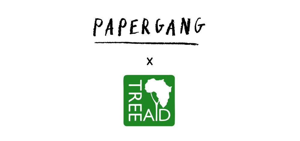 papergang x tree aid.jpg