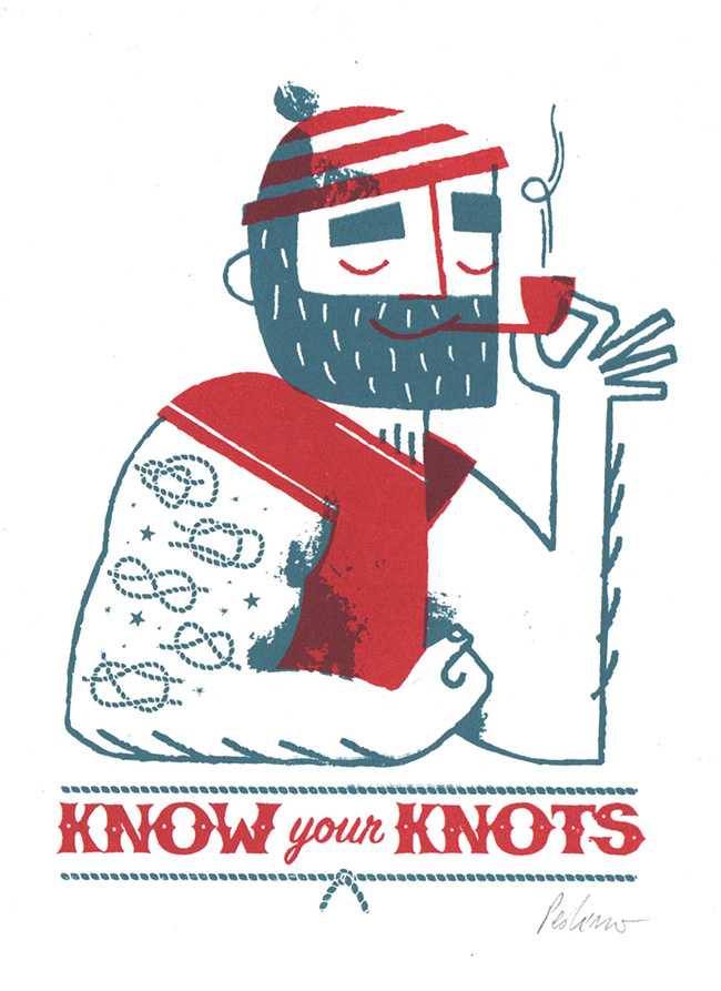 KnowKnots-red.jpg