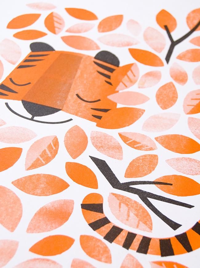 Tiger-RISO-02.jpg