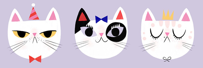3+cats+-+allison.jpg