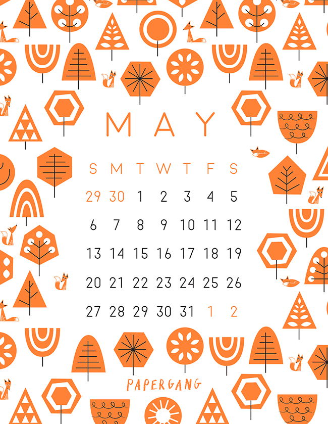 Papergang-May-2018-Calendar-BLOG.jpg