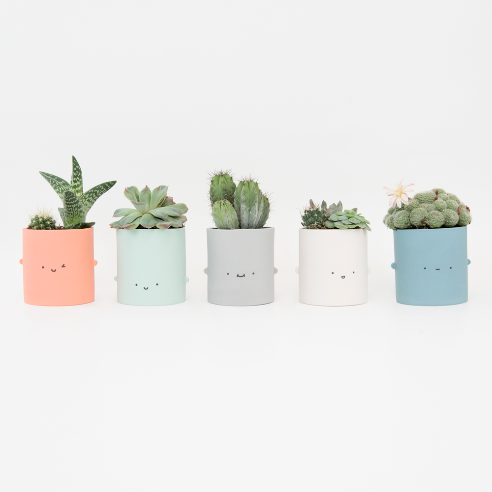 NJW-Pots-Lifestyle.jpg