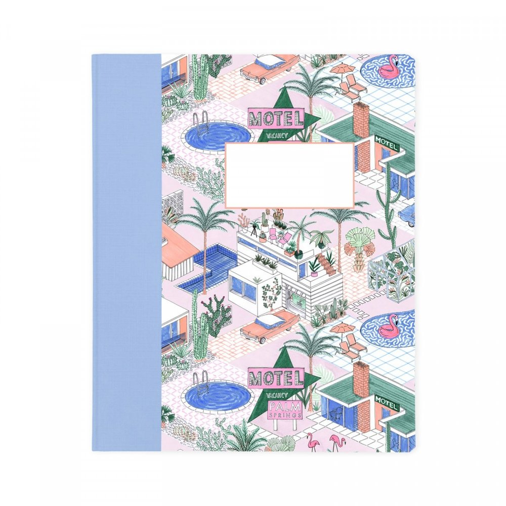 jcl-qf-001-2118_palm_springs_quarterbound_notebook_1.jpg