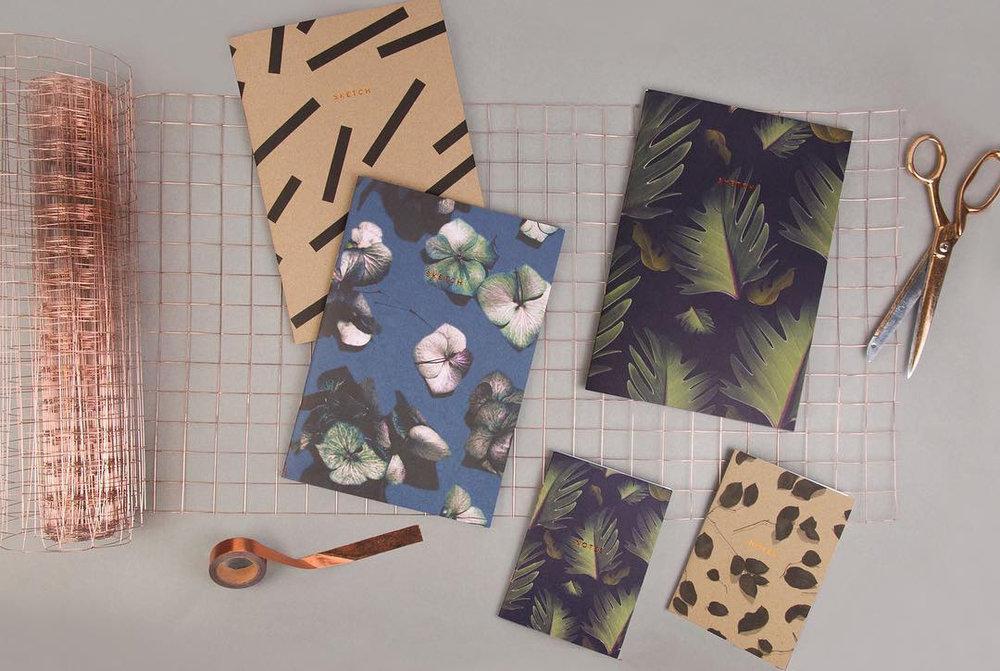 Dark-Botany-Lifestyle-Flatlay-1.jpg