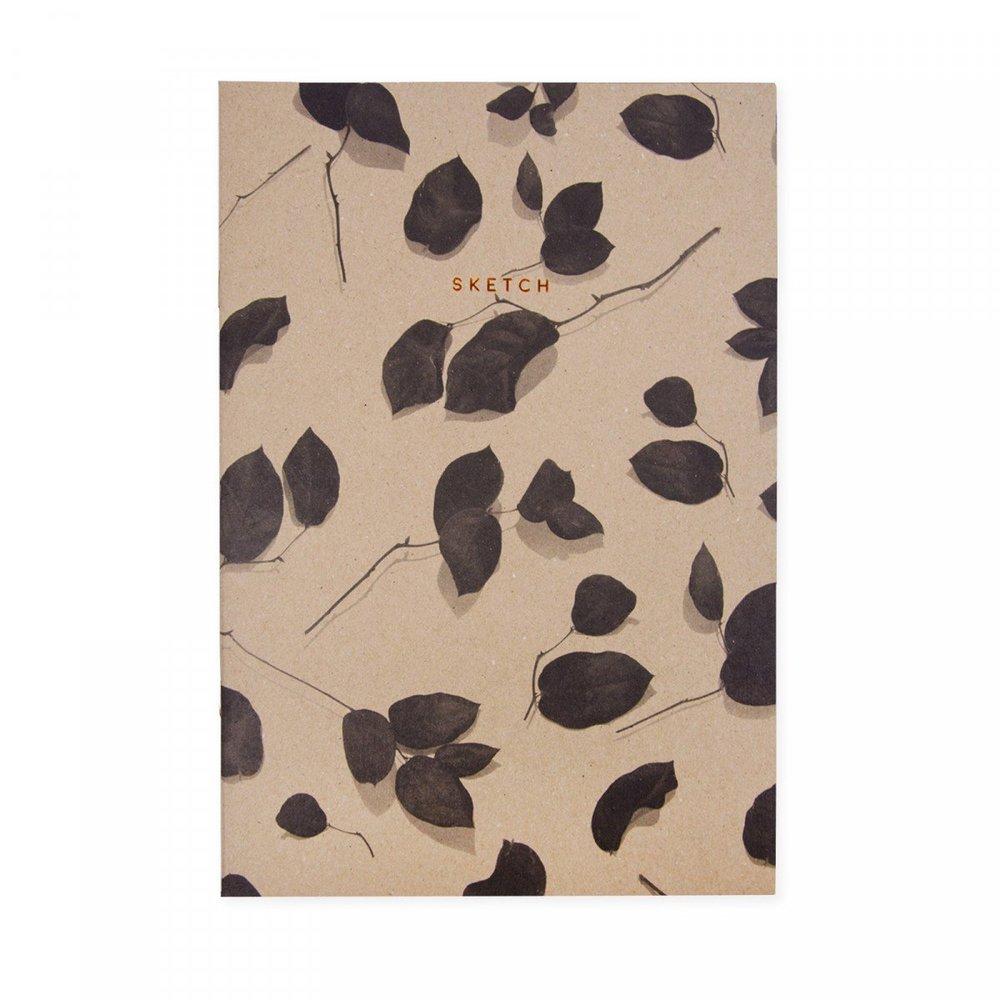 aw-s-002-1826_rose_leaf_a4ish_notebook.jpg
