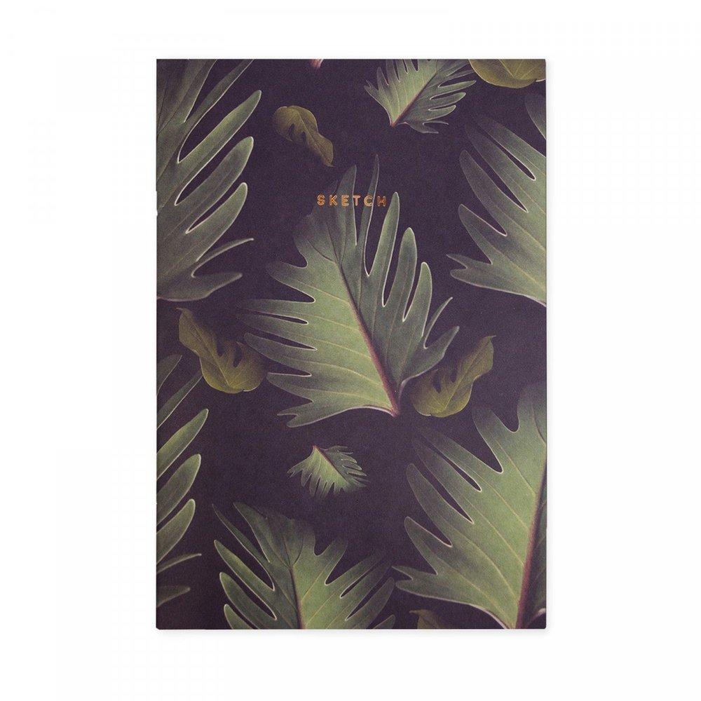 aw-s-002-1826_dark_palm_a4ish_notebook.jpg