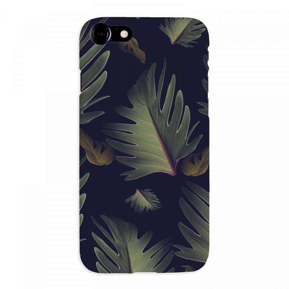 dark-palm-scl-phc-001-iphone-7.jpg