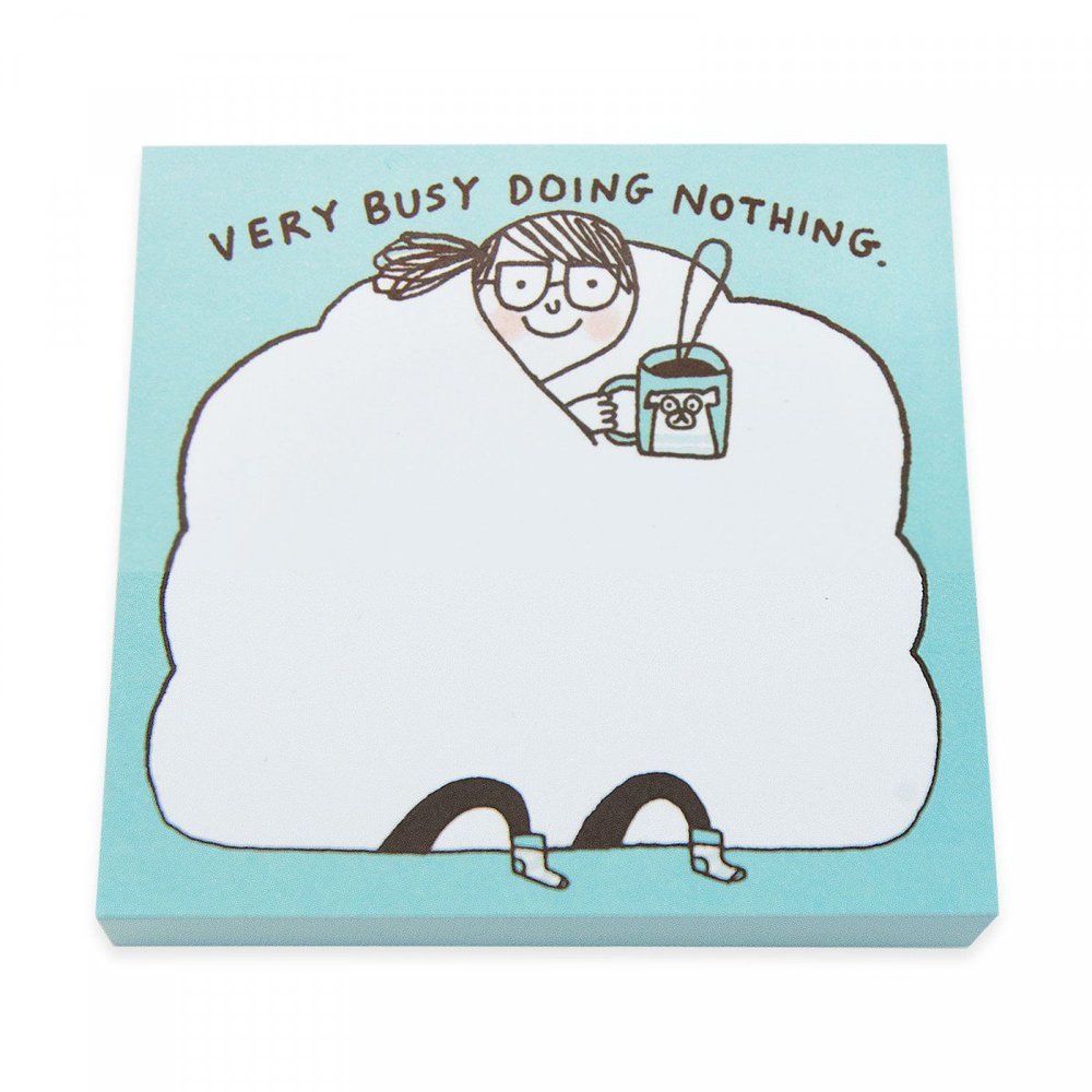 gemma-pn-007-busy-doing-nothing-sticky-notes_1_2.jpg