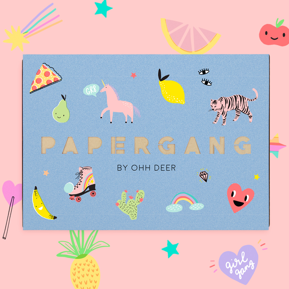 May-Papergang-Social-Square.jpg