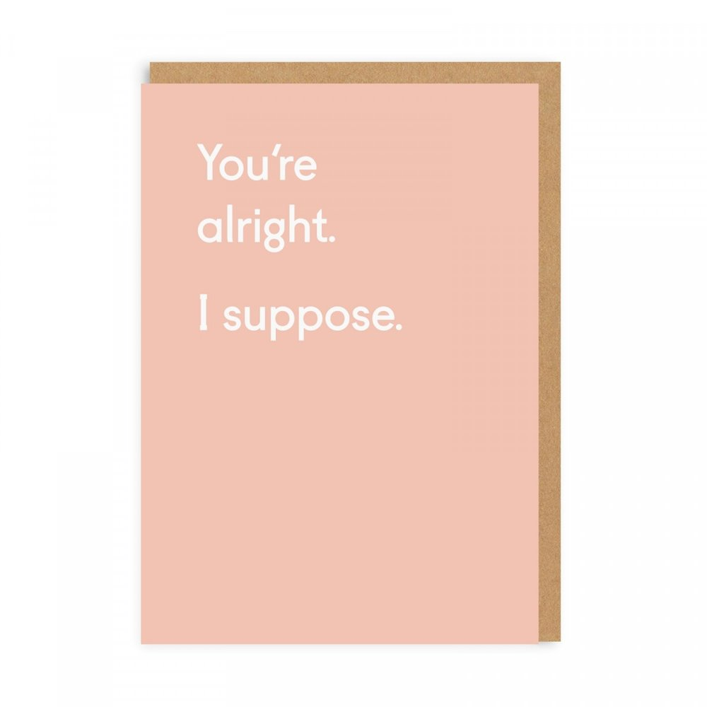 tp-gc-009-a6_you_re_alright._i_suppose.__1.jpg