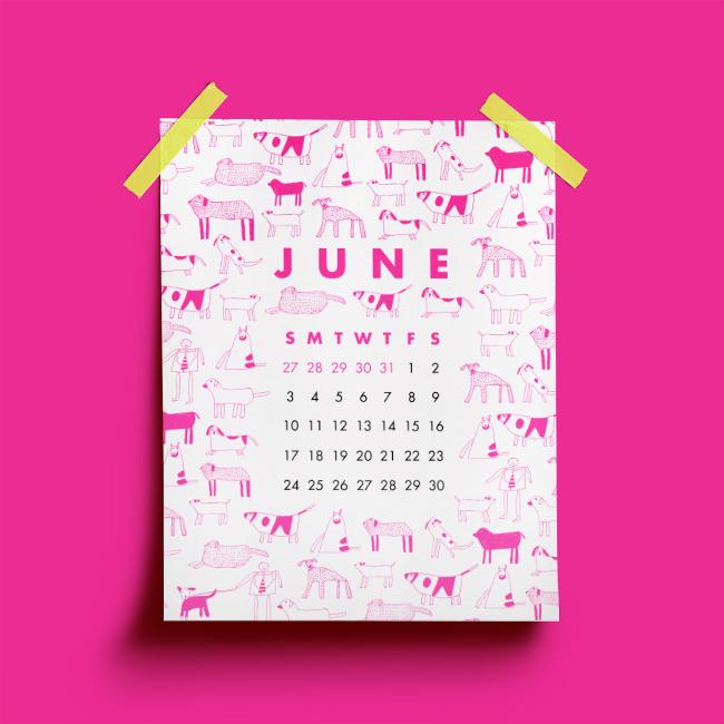 Papergang-June-2018-Calendar-Mock-UP-blog.jpg