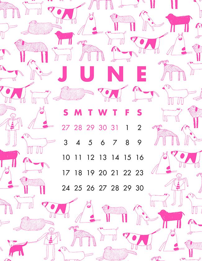 Papergang-June-2018-Calendar-BLOG.jpg