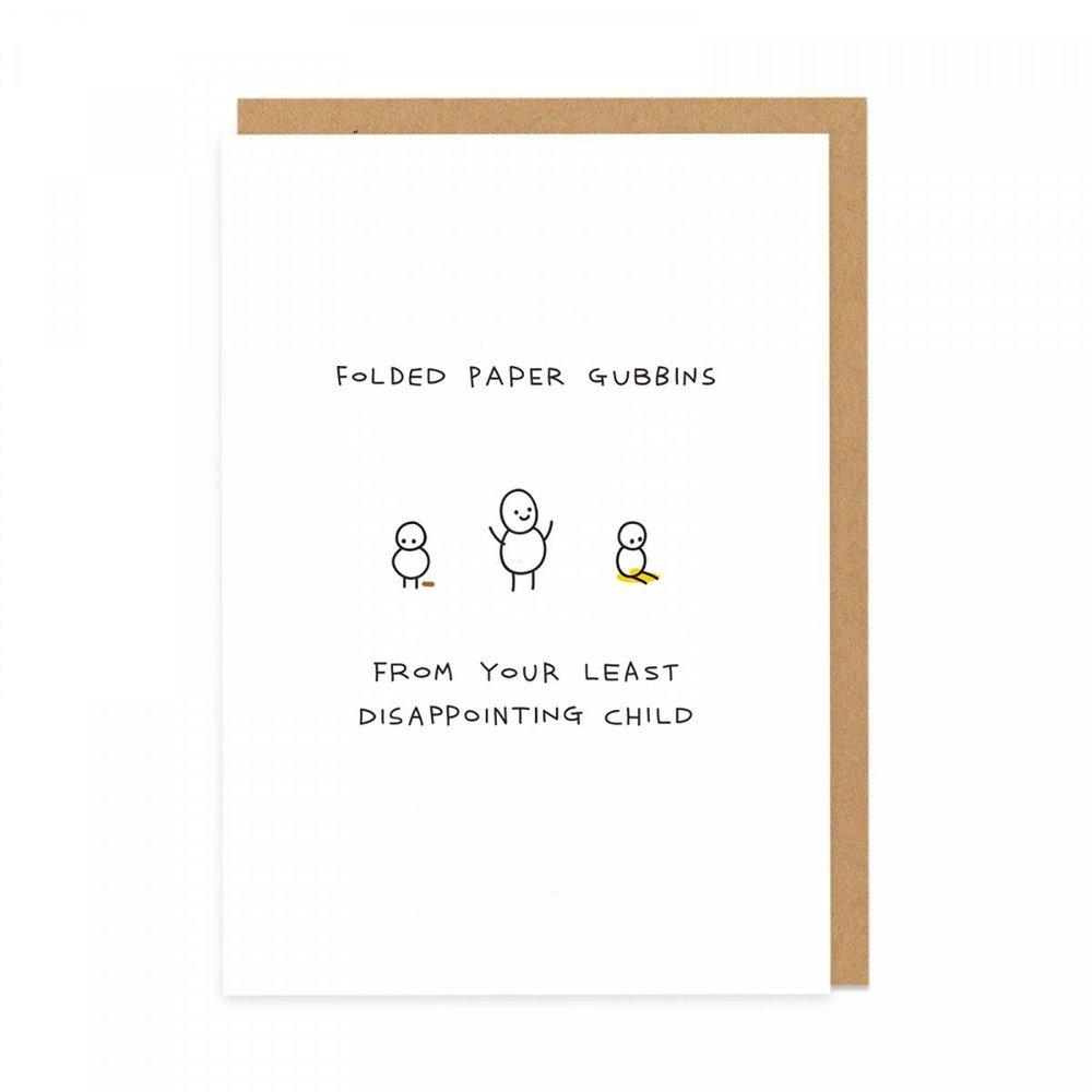 Card 4.jpg