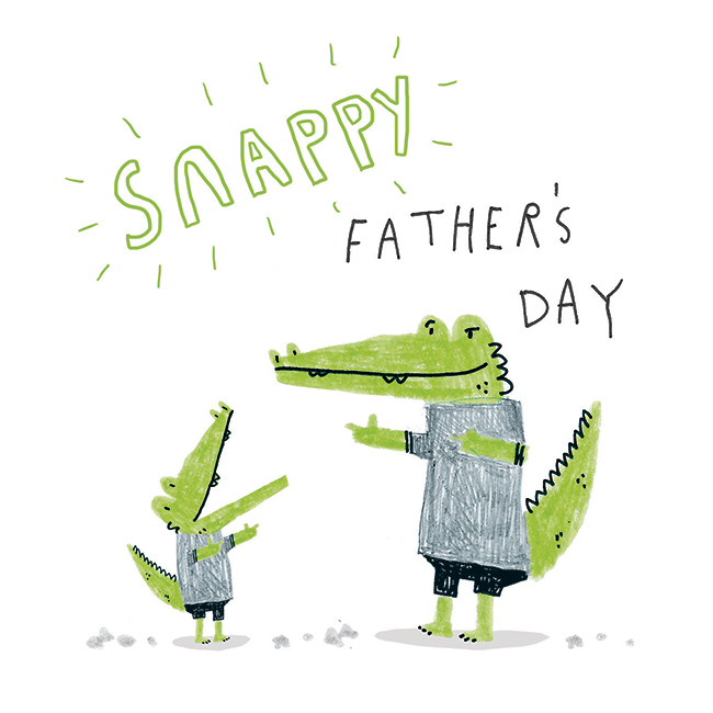 AWM-GC-002-SQ-Snappy-Fathers-Day.jpg