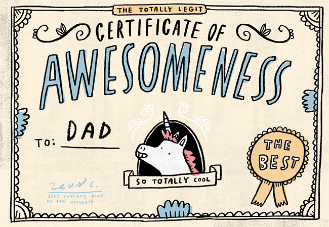 ML-GC-001-A6-Certificate-of-Awesomeness-Dad.jpg