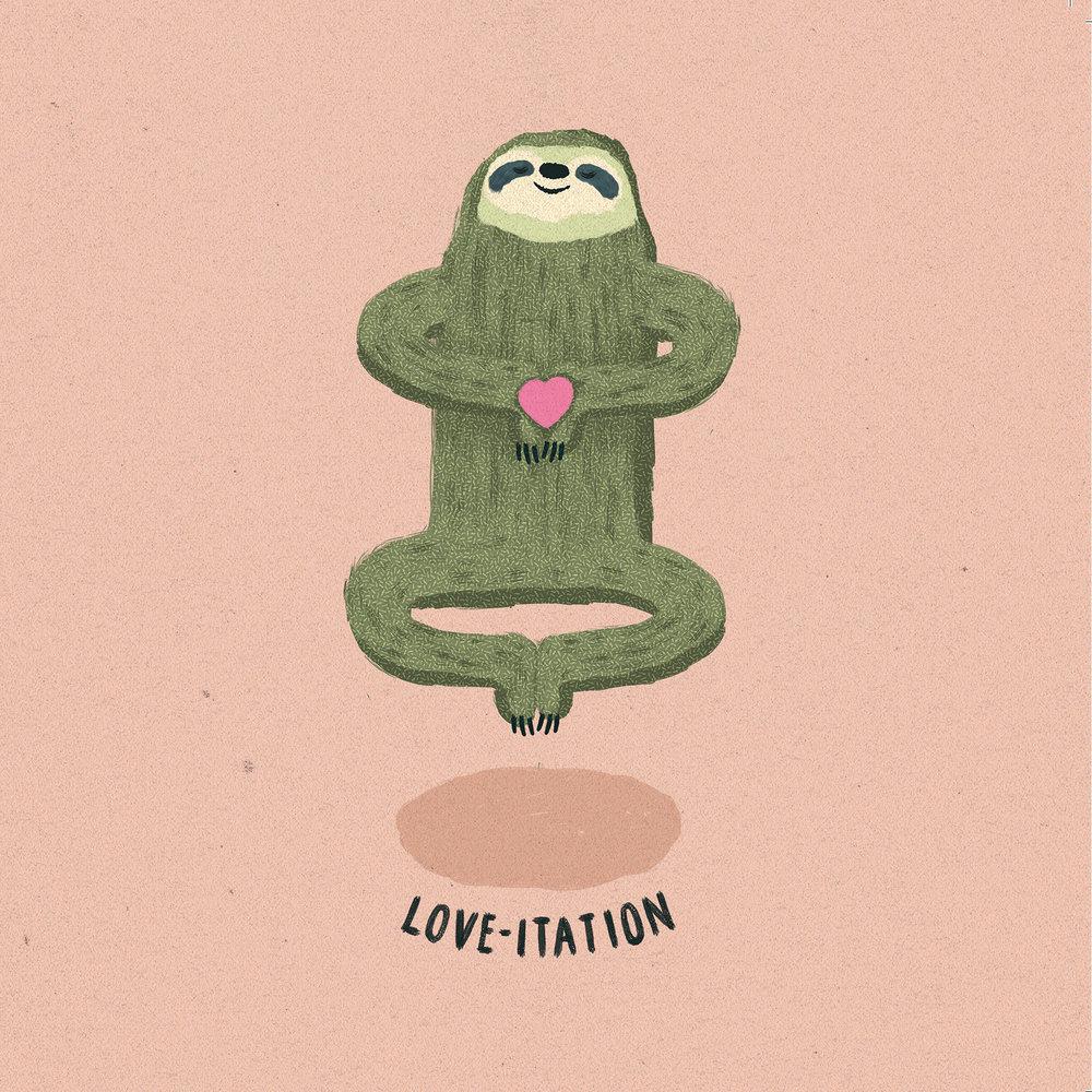 Love-Itation.jpg