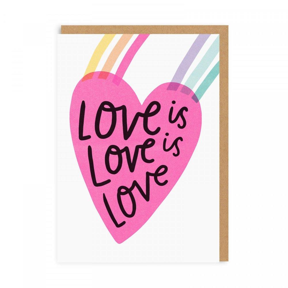 hello-gc-074-a6_love_is_love_is_love.jpg