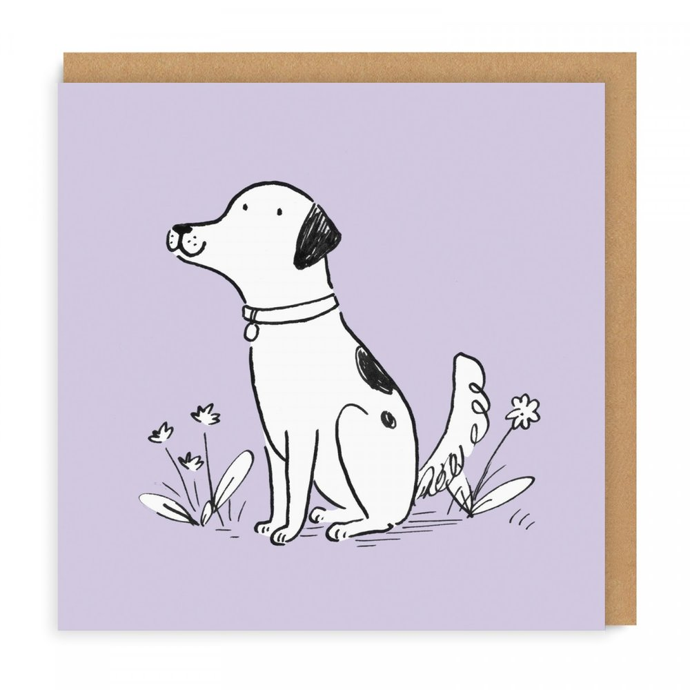 bdh-gc-004-sq_battersea_field_dog_1.jpg