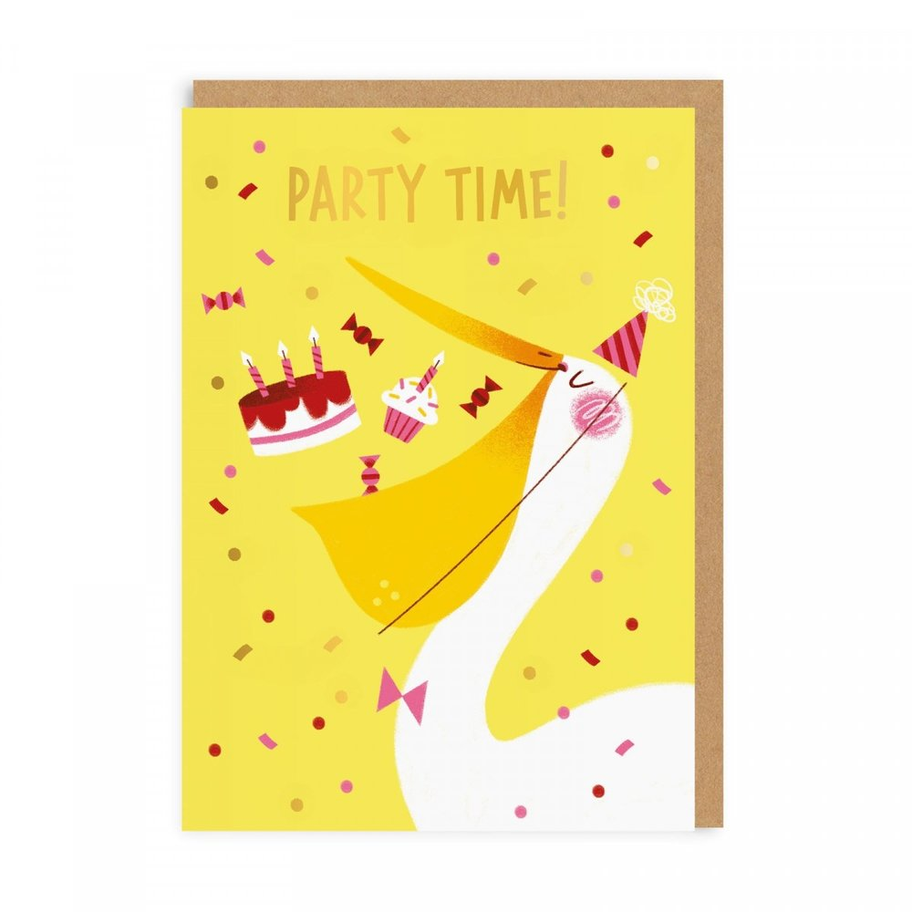 msy-gc-020-a6_pelican_party_time.jpg