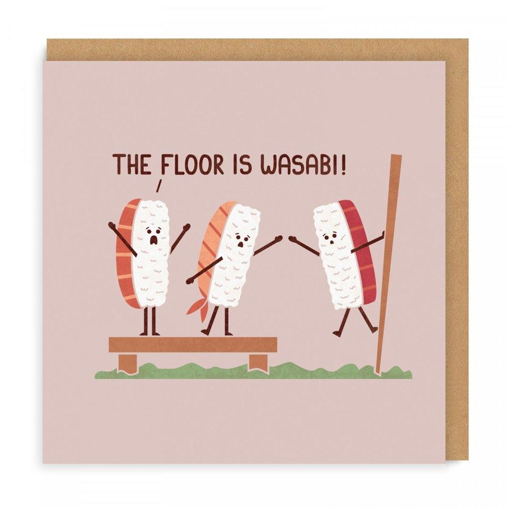 teo-gc-006-sq-the_floor_is_wasabi_1.jpg