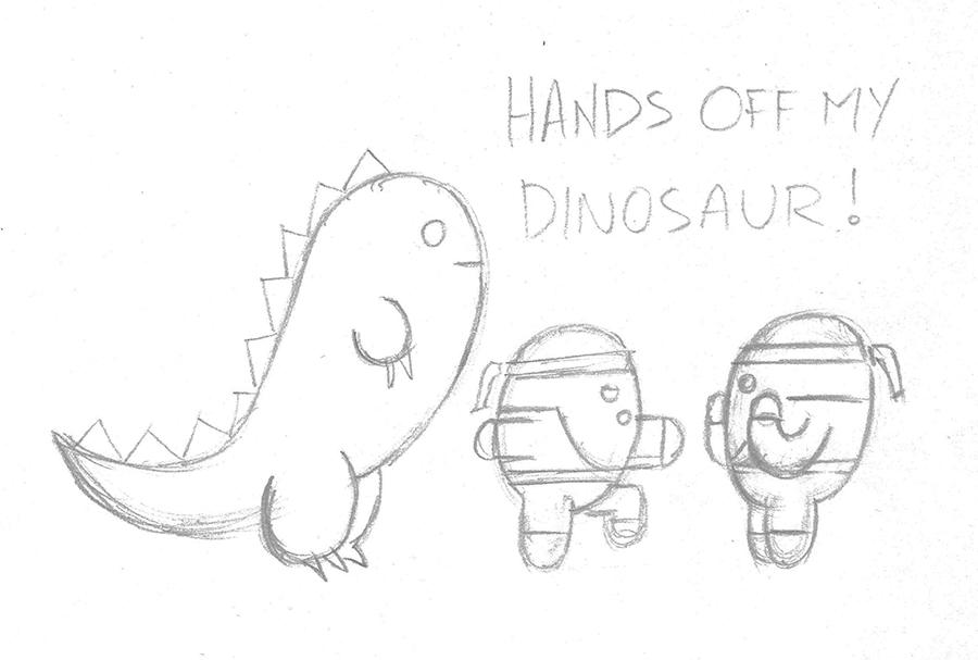 HandsOff.jpg