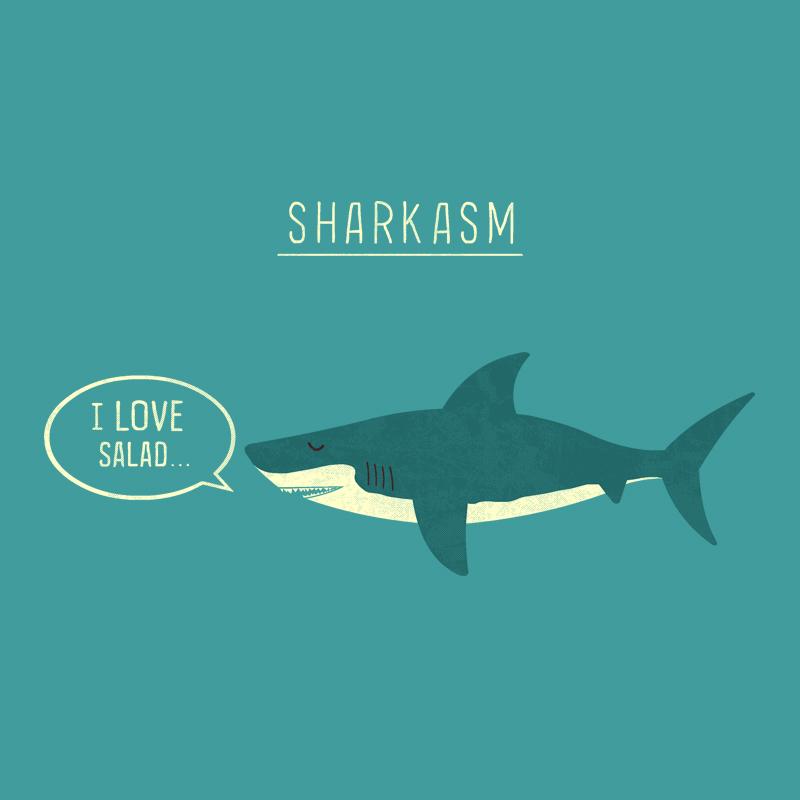 Sharkasm.jpg