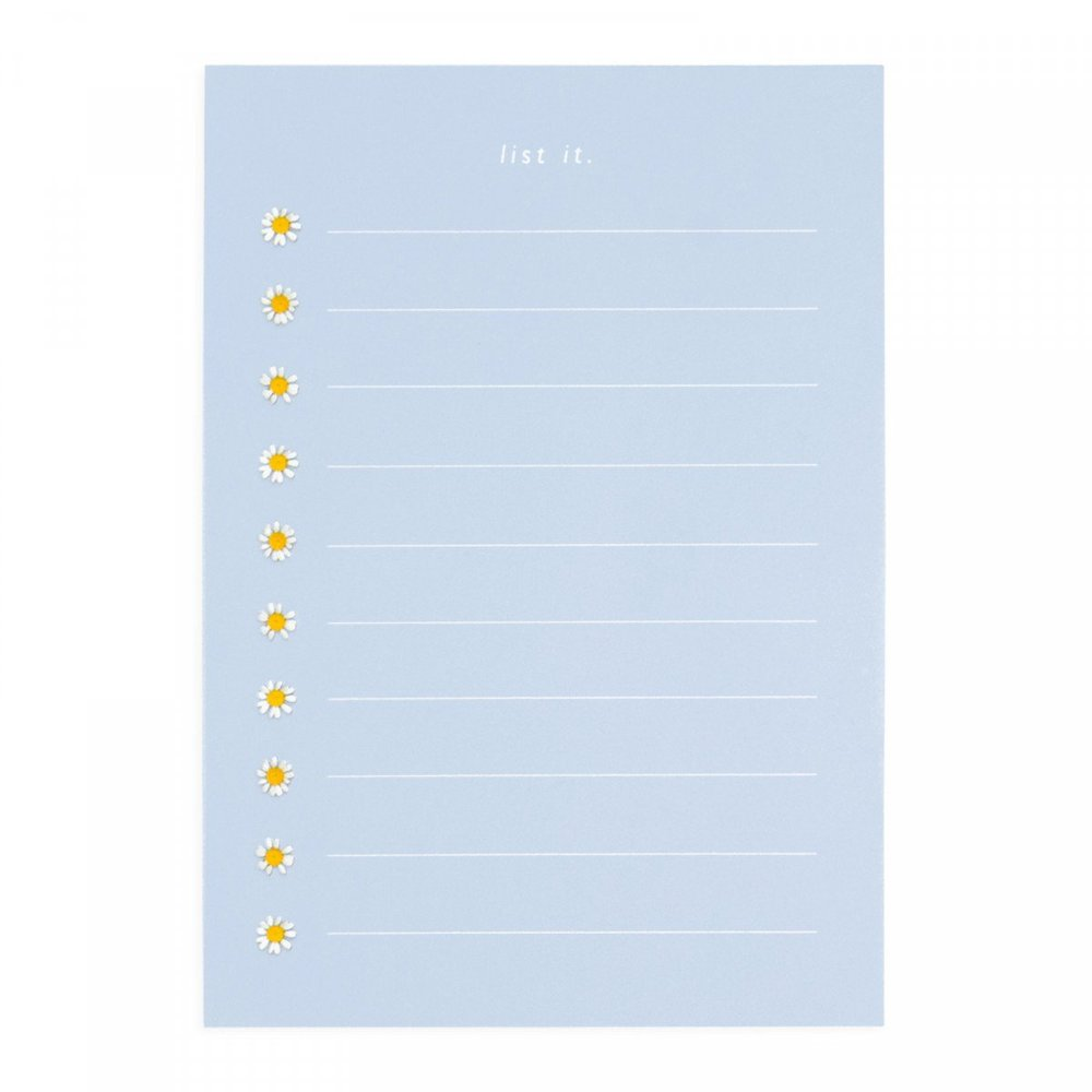 mdg-np-3415-a6_floral_primordia_a6_notepad.jpg