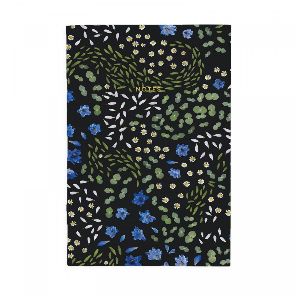 mdg-ss-3416-1826_floral_primordia_a4ish_notebook.jpg