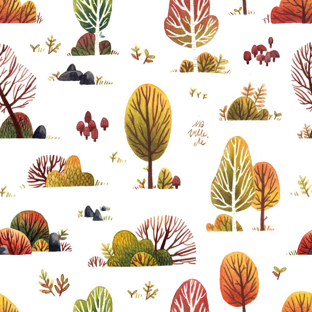tree-pattern.jpg