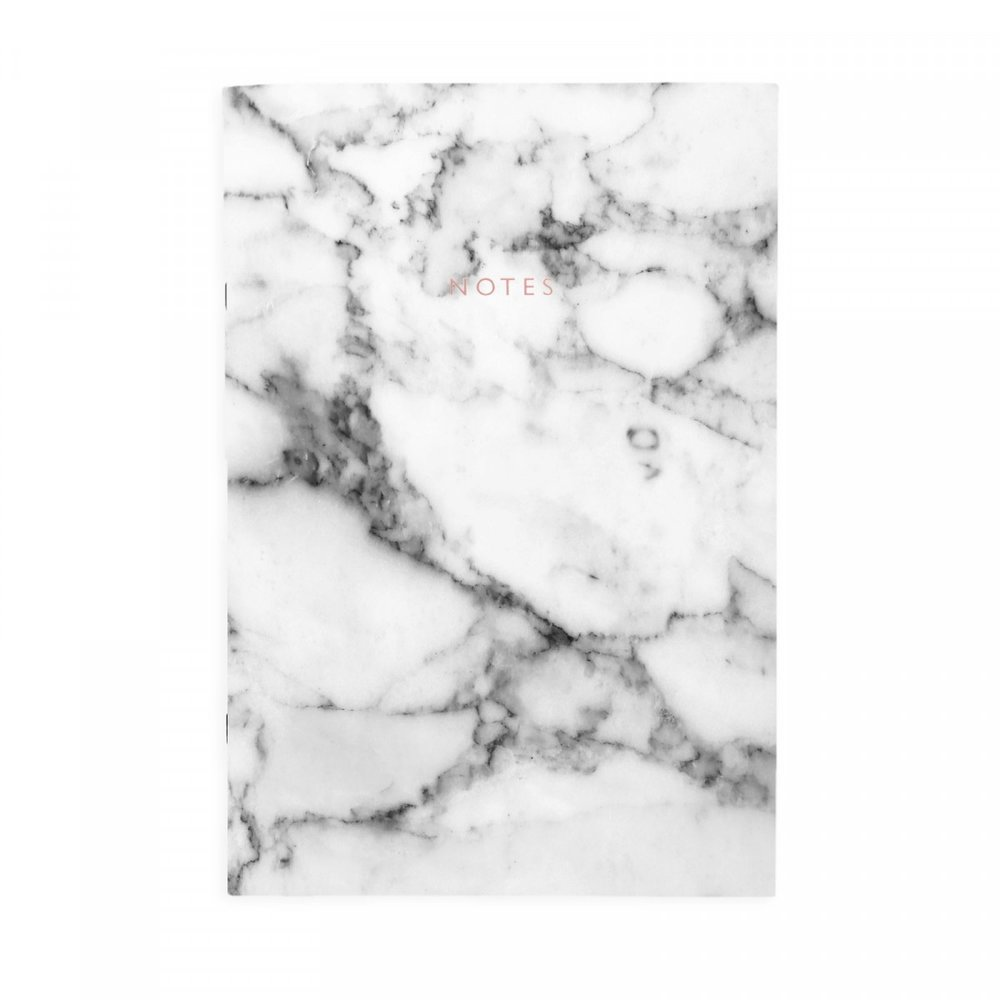 od-ss-002-1826_white_marble_a4ish_notebook_5.jpg