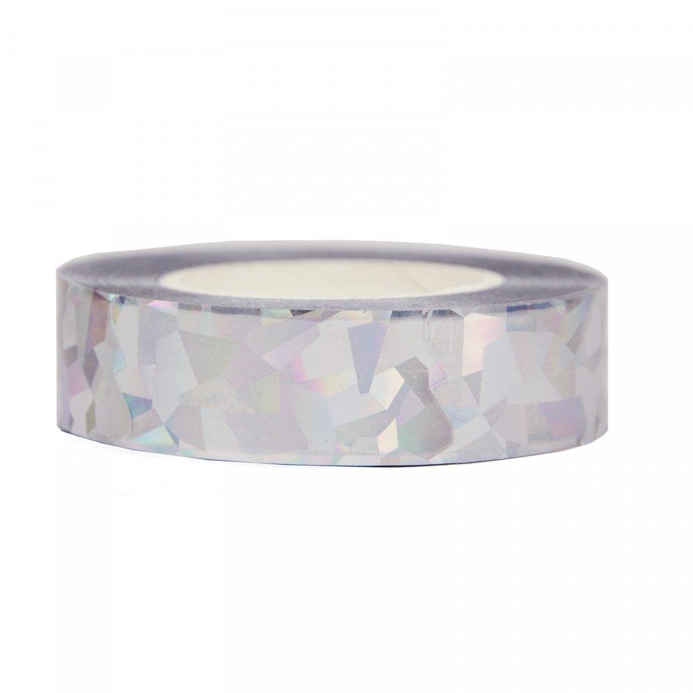 myslar-silver-tape.jpg