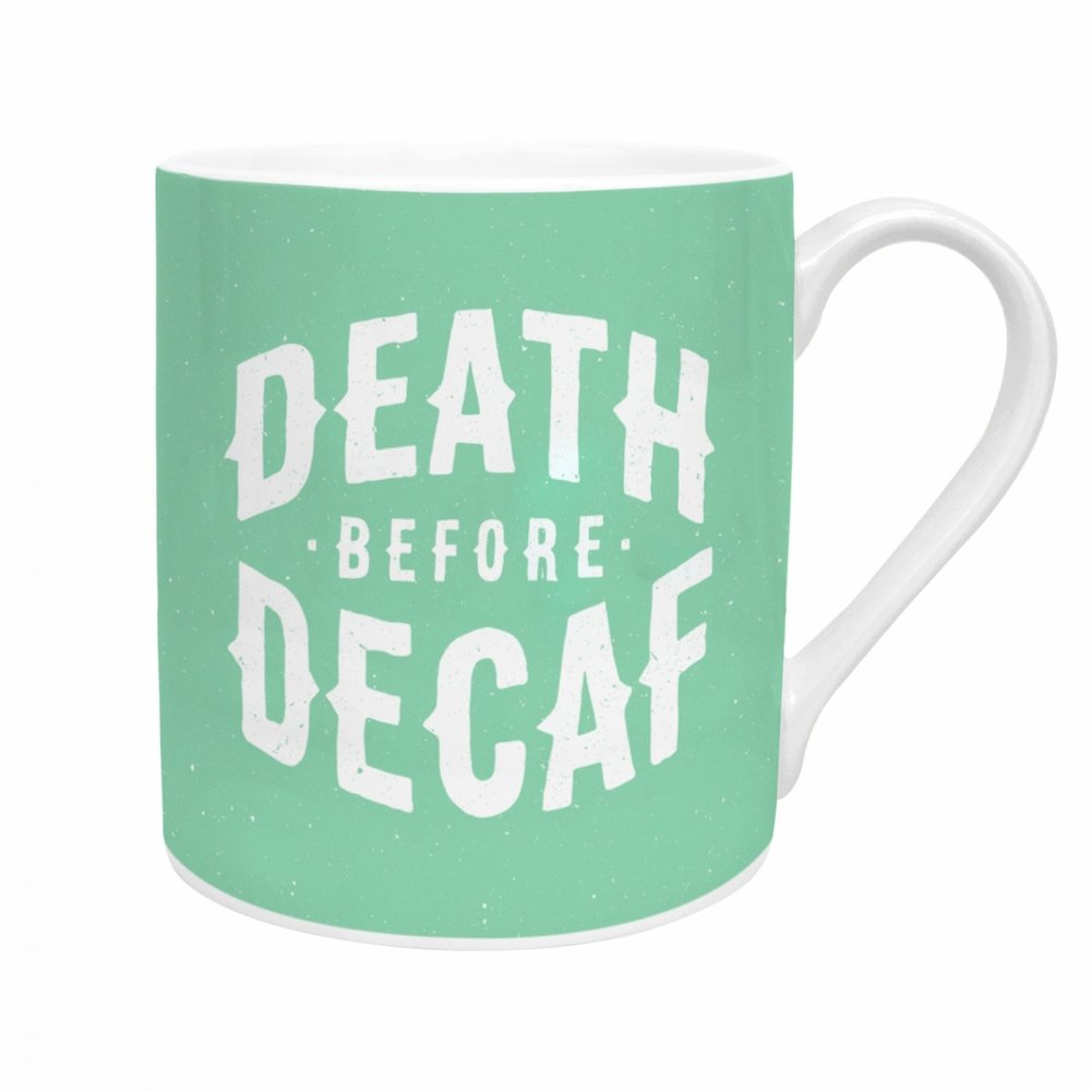 cl-m-001-death-before-decaf.jpg