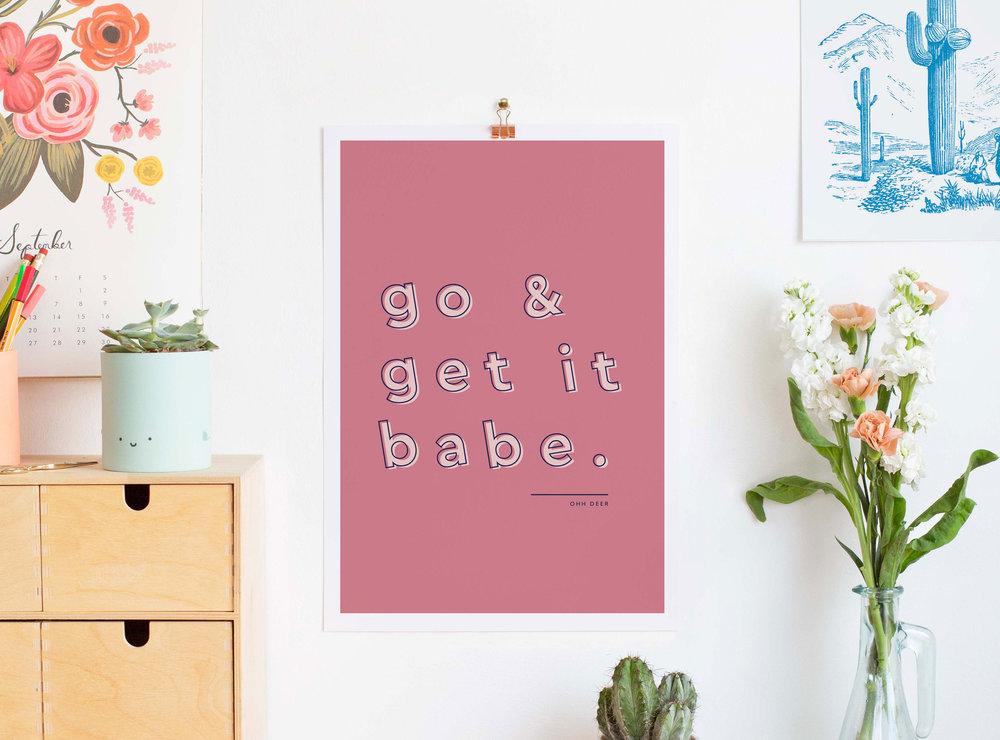 GET-IT-BABE-2.jpg